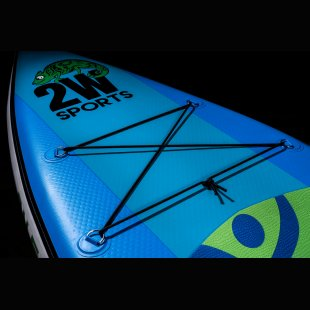 2W SUP paddleboard Touring 12´6, nafukovací - product/62/dsc01531-1551719129.3097-7935.jpg