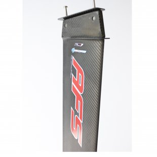 windsurfing karbon hydro foil WIND 95, Freerace, AFS - product/6b/afs-2340-1528731513.6387-27683.jpg