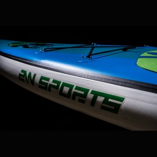 2W SUP paddleboard Touring 11´6, nafukovací - product/86/dsc01529-1551718702.1664-52921.jpg