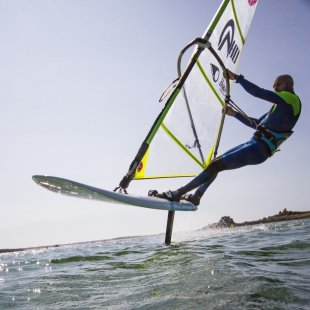 windsurfing karbon hydro foil WIND 95, Freerace, AFS - product/97/afs-2048px-1528733993.8451-63122.jpg