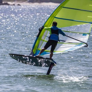 windsurfing karbon hydro foil WIND 95, Freerace, AFS - product/97/afs-2048px-1528733994.2365-13876.jpg