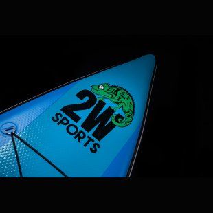 2W SUP paddleboard Touring 11´6, nafukovací - product/a1/dsc01750-1551720149.3747-88252.jpg