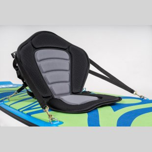2W SUP paddleboard Touring 11´6, nafukovací - product/fe/dsc01448-1551720083.9571-8895.jpg